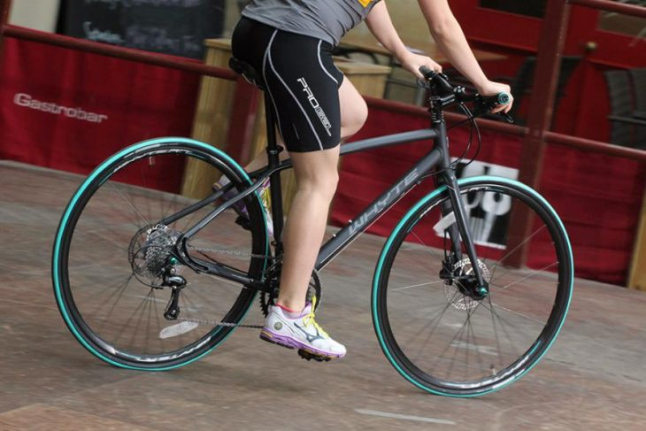Best Hybrid Bike For Men