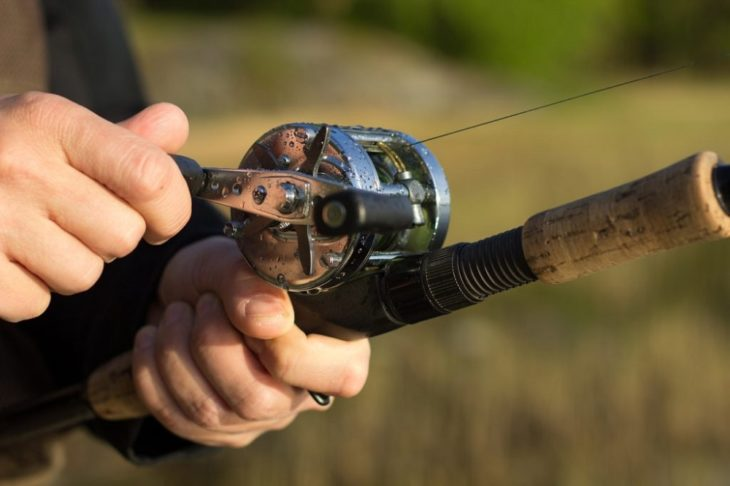 Best spinning reels under 100 2017 reviews and top picks for Best fishing reels 2017