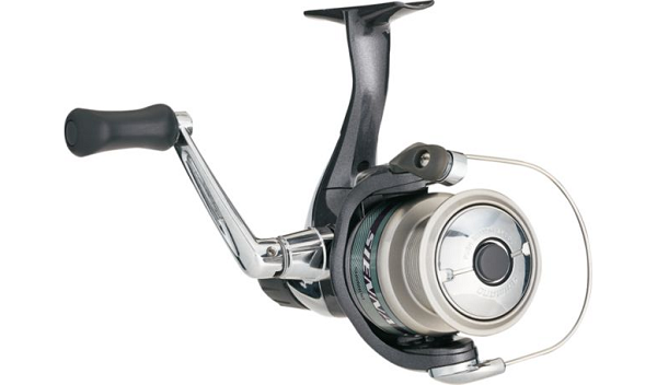 Shimano Sienna Spinning Reel Review