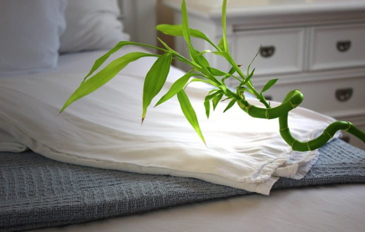 Best Bamboo Sheets in 2018 - Enjoy a Memorable Night
