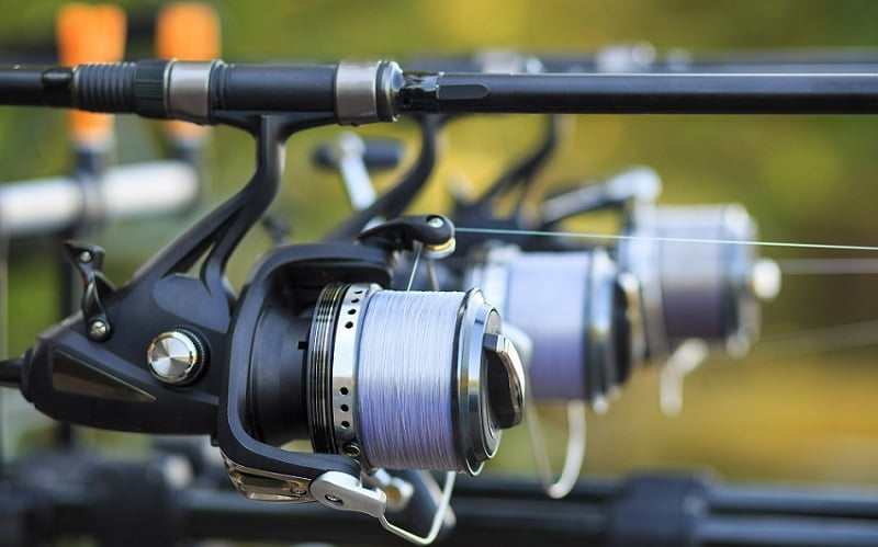 best saltwater spinning reels review