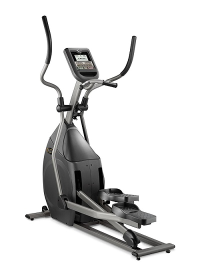 Horizon Fitness EX-57 Elliptical Trainer