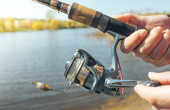 best baitcasting reels reviews