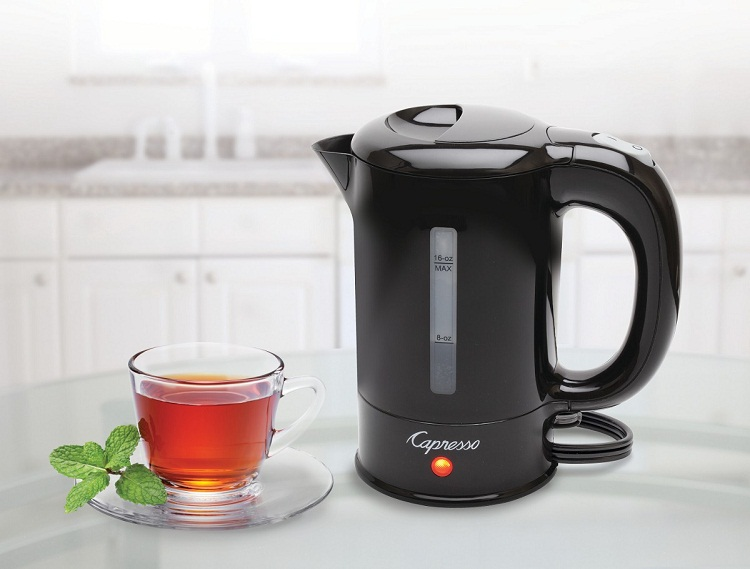 Best Tea Kettles For Gas Stove In Depth Reviews And Buying