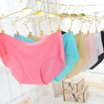 Best Maternity Underwear