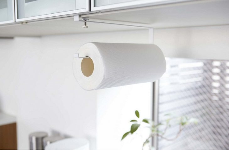 Best Paper Towel Holder Reviews