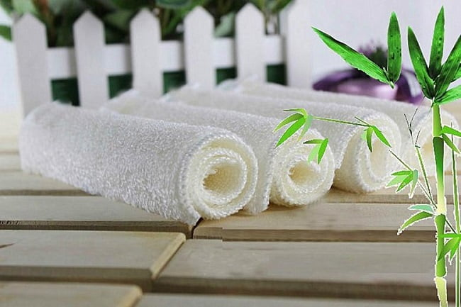 Best Bamboo Sheets Reviews