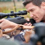 how to choose a rifle scope