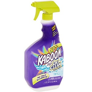 Kaboom Shower, Tub & Tile Cleaner