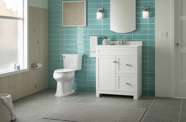 Sterling Toilet Reviews