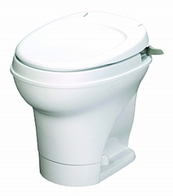 Thetford Aqua Magic V RV Toilet 31667