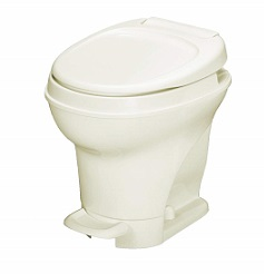 Thetford Aqua Magic V RV Toilet 31672