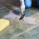Best Grout Sealer