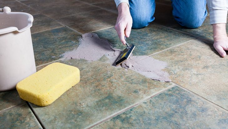 Best Grout Sealer For Shower Maximize Your Tile Protection