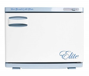 Elite Hot Towel Cabi-Warmer