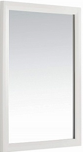 Simpli Home Urban Loft Bath Vanity Mirror