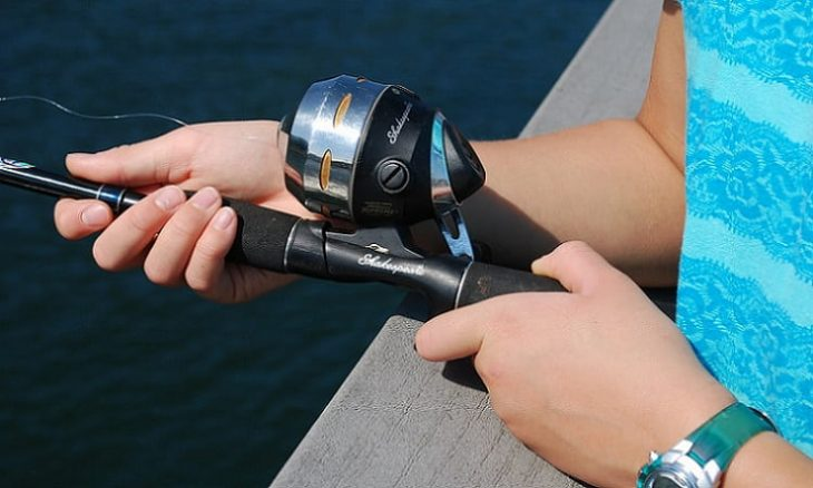 Spincast Reel Reviews